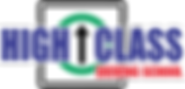 High Class Logo.png