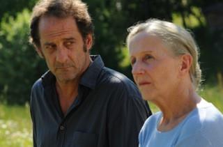 母の身終い(2012年 仏蘭西)
