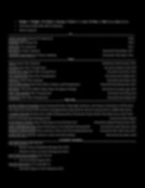 wix_resume.jpg