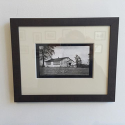 The Horace Mann Bond exhibition from _atlantacelebratesphotography is still up! Give the gift of his