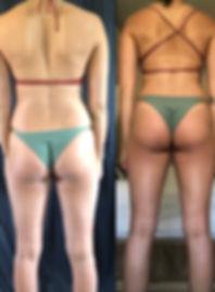 Lauren Shad (4 week) (3).jpg