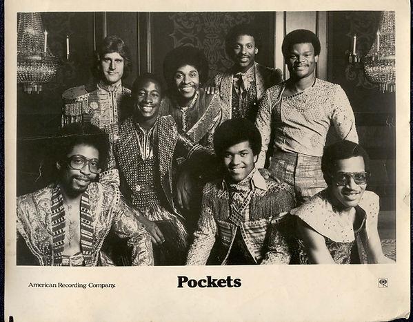 ORIGINAL POCKETS  1977.- 1981jpg.jpg