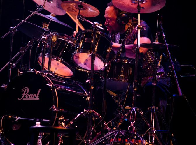 Greg Grainger