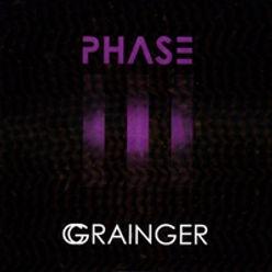 Phase III.jpg