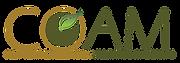 COAM Logo.webp