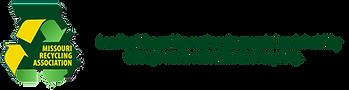 MORA-logo (1).png