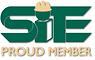 SITE-Proud-Member.png