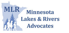 MLR blue logo large with Text.jpeg