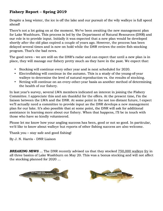 Fisheries June 2019.jpeg