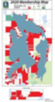 LWA Property map 2020.png