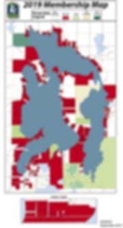 LWA Property map 2019-01.png