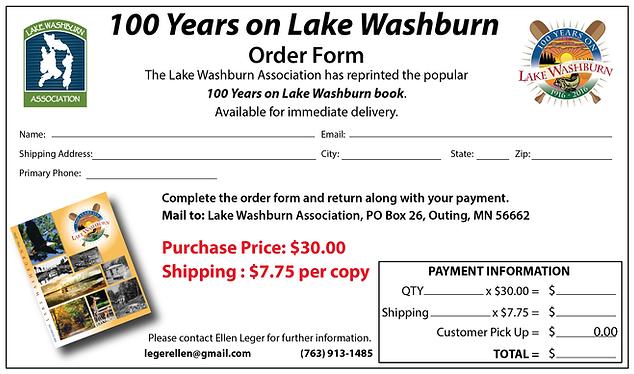 LWA Book Order Formv2-01.png