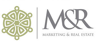LogoM&R.jpg