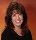 Mary Gurrieri  Berlin 860-604-3193 mgurrieri@comcast.net