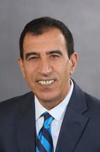 Mahmoud Hessami Trumbull 203-394-2485 mahmoudhessami57@gmail.com