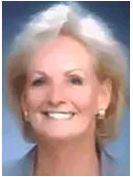 Janet James Milford 203-915-1577 jjames243@aol.com