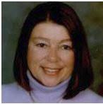 Mary Jane Czesnowski Trumbull 203-913-6358 jansllc@charter.net