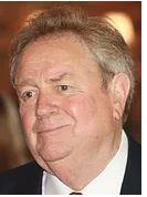 Dick Brown Trumbull 203-339-1531 cardswami@aol.com