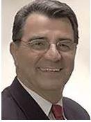 Joe Cannizzaro Milford 203-449-8108 joecanndo@sbcglobal.net hwww.joecanndo.com