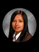 Kathy Chiluisa Trumbull 203-395-0715 kchiluisa@optonline.net