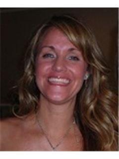 Kim Camella Roy Trumbull 203-521-1844 remaxkim@aol.com