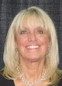 Dianne Camella Trumbull 203-257-2555 DiSold@aol.com