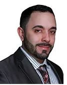 Cisco Borres Trumbull 203-209-9306 realtorcisco@gmail.com