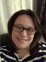 Jaimee Jones Trumbull 203-549-7277 jaimee@cohanelaw.com