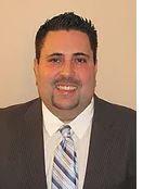 Steven Ferreira Trumbull 203-913-9504smfhomes@yahoo.comwww.cthouses4sale.com