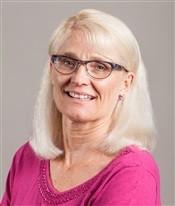 Rhonda Ivey-Lentini Berlin 860-883-6451 rlentini@comcast.net