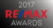 REmax wards 2.png