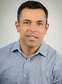 Paul Ferreira Trumbull 203-209-8111 paulf@remax.net