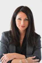 Mela Veltri Case Trumbull 203-209-8403 propertiesbymela@gmail.com