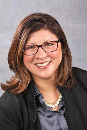Lisa Andrade  Milford 203-214-8437 andrade.remax@yahoo.com