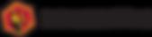 klubi_logo.png