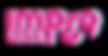 Improliiga_logo_kaksväri.png