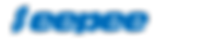 Eepee-logo-sininen-1.png