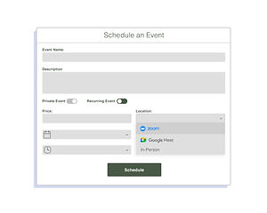 ScheduleAnEvent_v4 copy.jpg