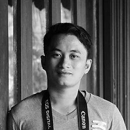 An Cao - Profile 2.jpg