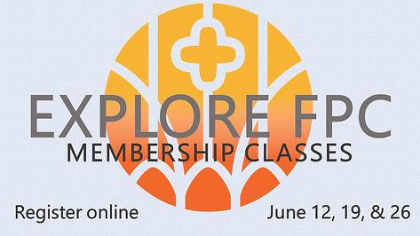 Explore FPC Classes 2021.jpg