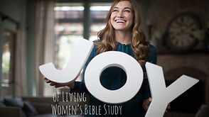 JOY Bible Study Blank Graphic.jpg