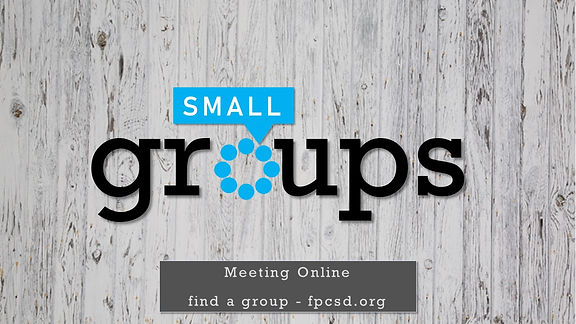Small Groups Graphic.jpg