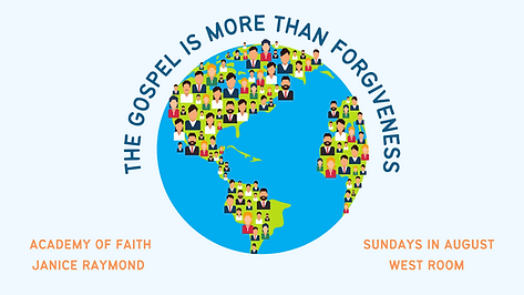 The Gospel is More - Graphic - J. Raymond .png