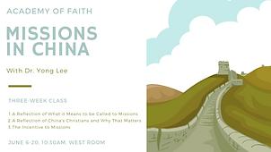 Dr. Yong Lee (Academy of Faith) 6.2021.p
