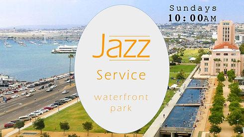 Jazz Graphic 11.15.2020.jpg