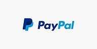 paypal-hero-1f3e4b39.webp
