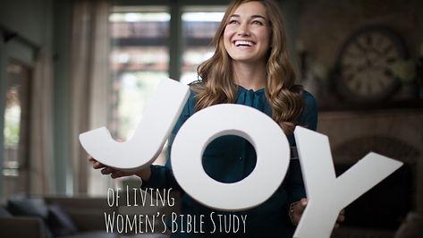 JOY Bible Study Blank Graphic.jpg