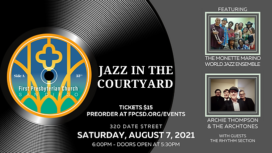 Jazz In The Courtyard 2021 v.3.png