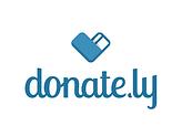 donately-logo-592x444.png