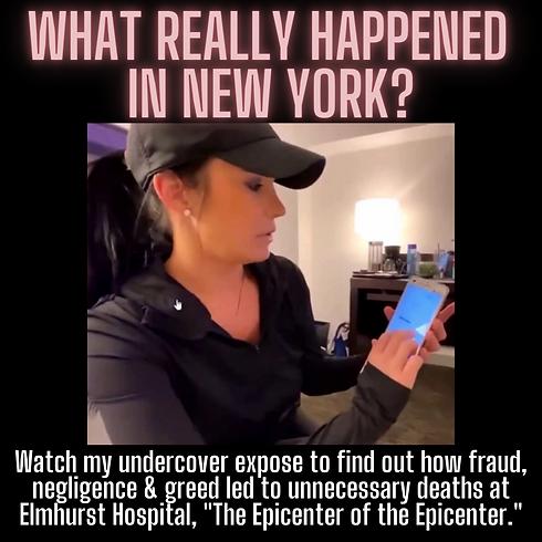 Nurse Erin (Business Card) (Video) (Instagram Post).png